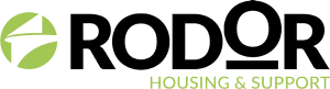 Rodor Housing and Support - A Fresh Approach To Housing and Support